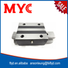 plastic products manufacturers/ uhmwpe plastic chain guide/ linear guide rail