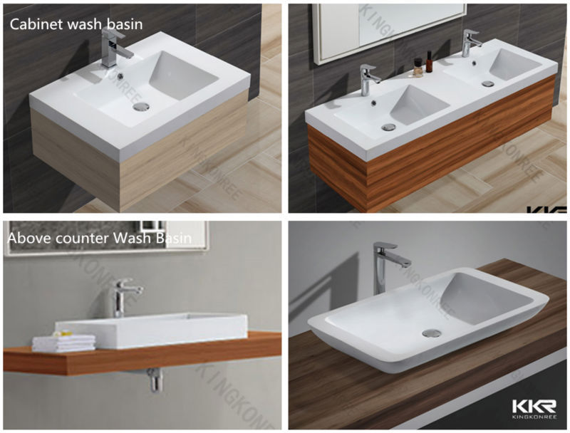 Wash Basin Designs For Dining Room Industrial Basins Resin Washing