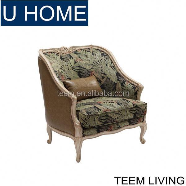 China Egyptian Reproduction Furniture, China Egyptian Reproduction Furniture  Manufacturers And Suppliers On Alibaba.com