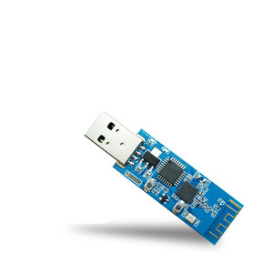 Taidacent home automation controller gatewaypacket sniffer protocol data  analysis adapter usb zigbee android dongle cc2530