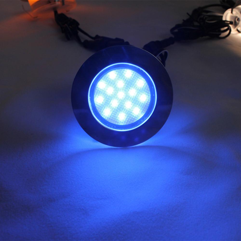 Low Voltage Indoor Lighting Systems: Popular Underground Lighting Fixtures-Buy Cheap