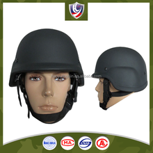 BULLET PROOF HELMET / MILITARY HELMETS