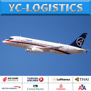 Kenya Logistics Company, Kenya Logistics Company Suppliers