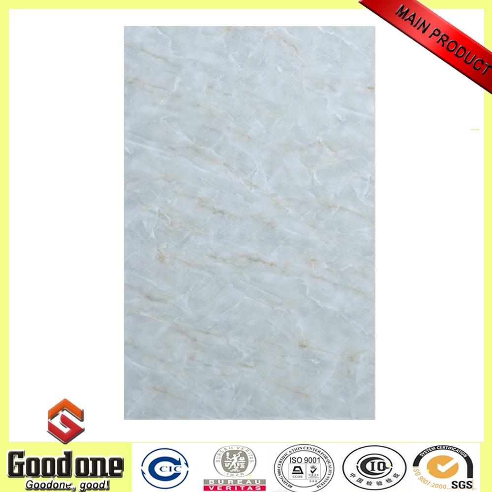 China 25x40 Ceramic Wall Tile, China 25x40 Ceramic Wall Tile ...