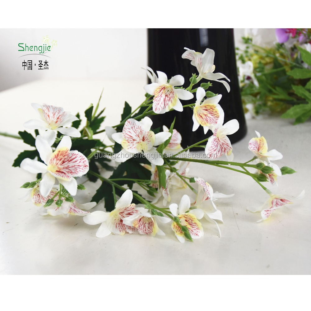 Cheap artificial orchid flower cheap artificial orchid flower cheap artificial orchid flower cheap artificial orchid flower suppliers and manufacturers at alibaba izmirmasajfo Image collections