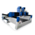 Marble cnc router granite engraving cnc 3 axis 1325 1825 stone carving machine for hot sale
