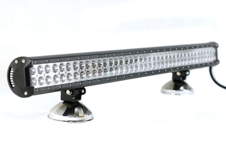 Good Product 288w Switch Stedi Clamp Led Light Bar