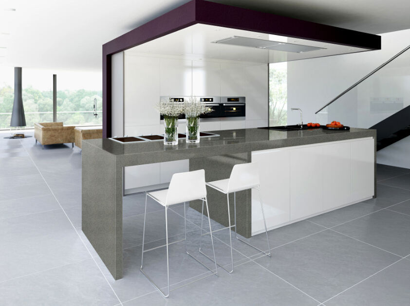 grey quartz countertop grey quartz countertop suppliers and