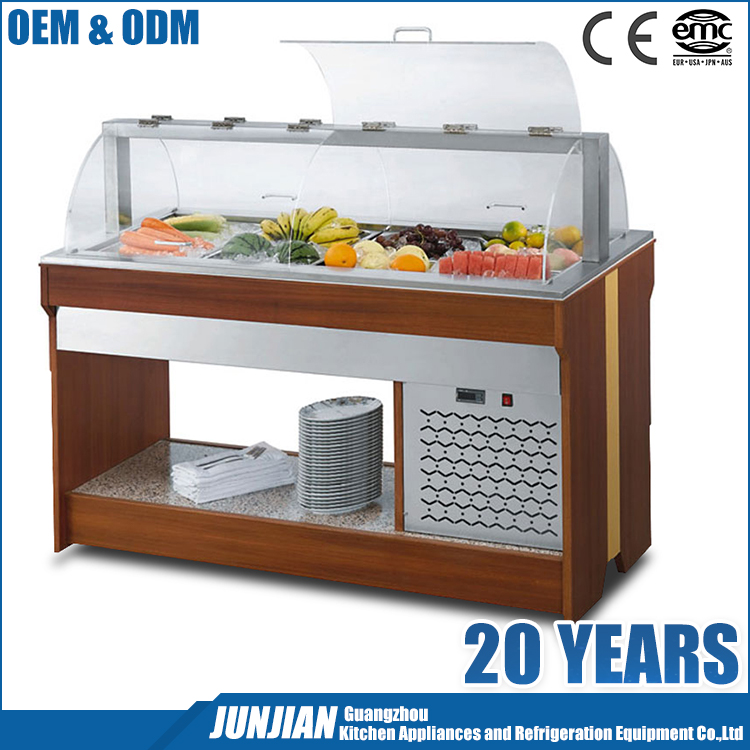 Superbe Refrigerator Salad Bar Container Wholesale, Container Suppliers   Alibaba