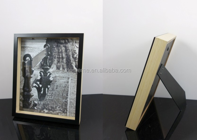 Old Fashioned 3d Picture Frame Box Wholesale Component - Framed Art ...