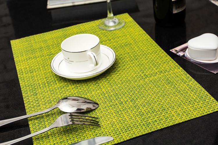 Mesa manteles esteras plato para ni o comedor pl stico - Mesas para ninos de plastico ...
