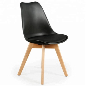 Hot Selling Classic Natural Plastic Leisure Chair for Sale
