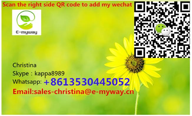QQ20180116160544.png