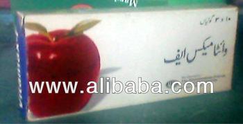 Vitamax-f Tabs (ferrous Furmerate 200mg,Folic Acid,0 5mg,3 X 10's) - Buy  Vitamax-f Product on Alibaba com