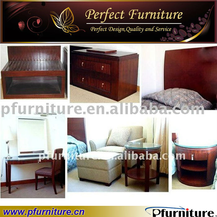 Used Hotel Furniture For Sale Used Hotel Furniture For Sale Suppliers and Manufacturers at Alibaba.com & Used Hotel Furniture For Sale Used Hotel Furniture For Sale ... islam-shia.org