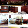 Used hotel furniture for sale PFG308
