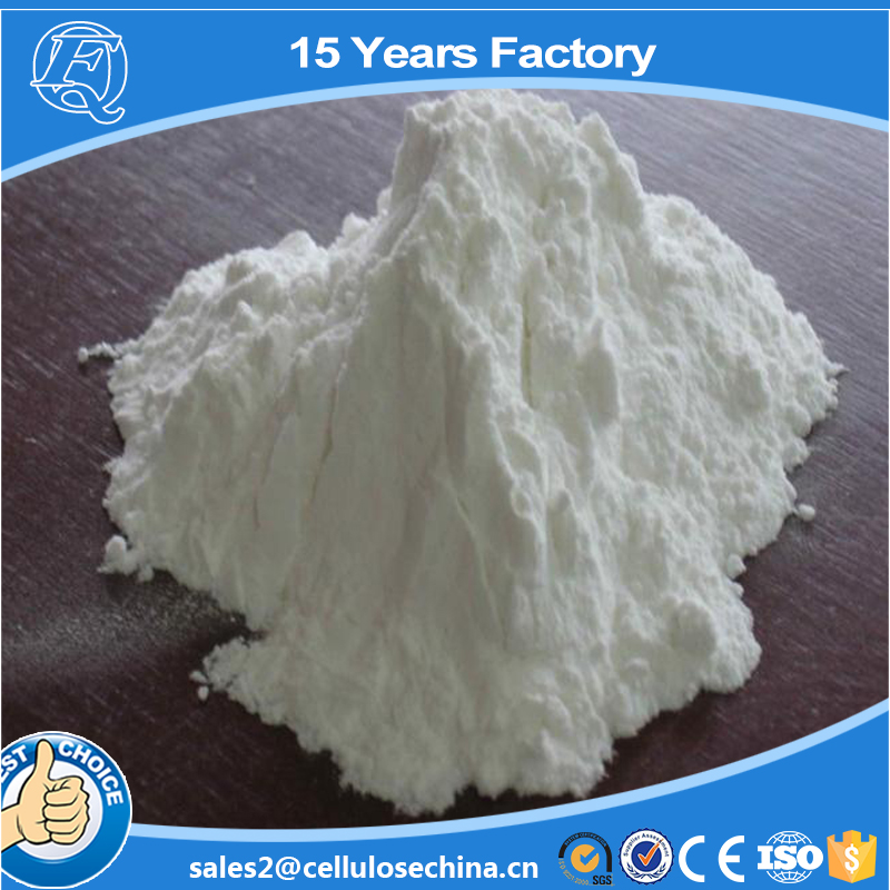 China manufactory durable cmc chemical for ice cream thickening agent
