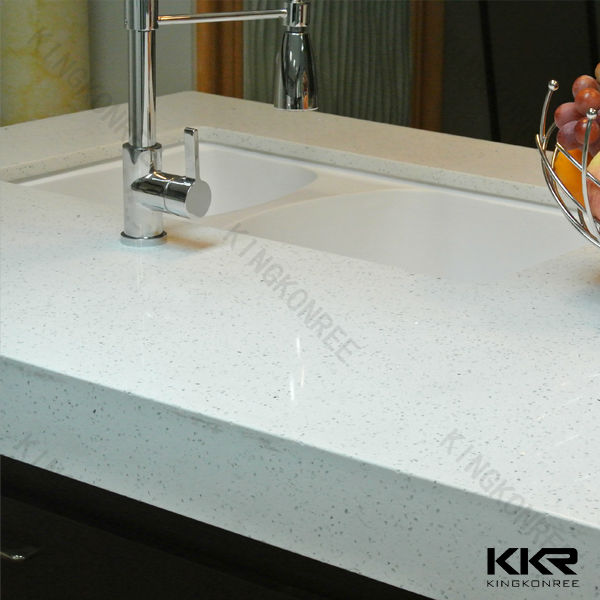 Artificial Stone Marble Basin
