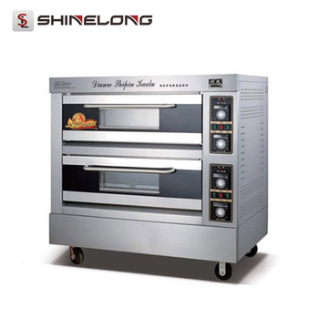 2017 Shinelong High Quality K340 Kitchen Oven Electric Oven Prices