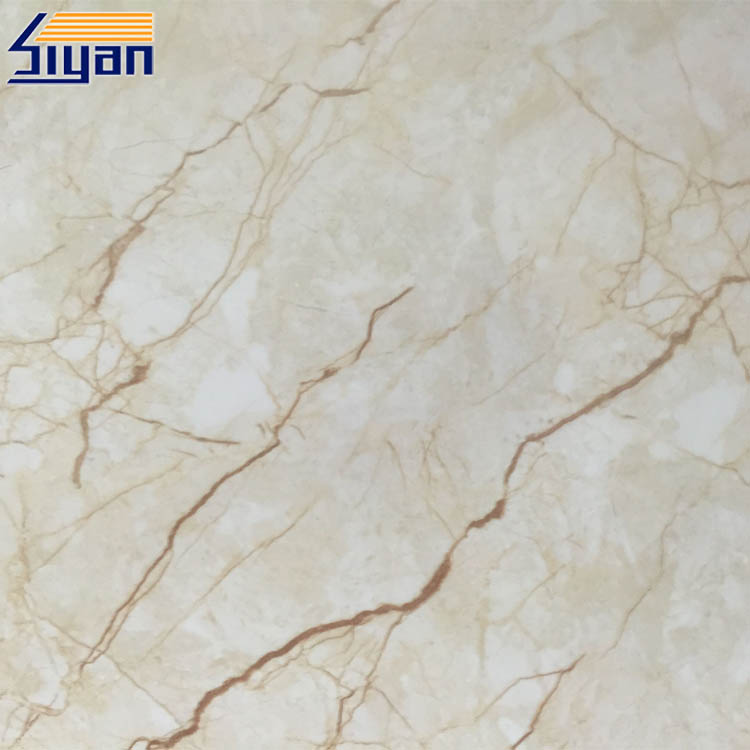 furniture marble self-adhesive foil