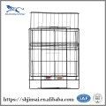 China Top Quality Supplier Factory Directly Supply Display Rack Rack Display Wire Display Stand