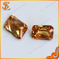 Rough gem zircon wholesale sell like hot cakes