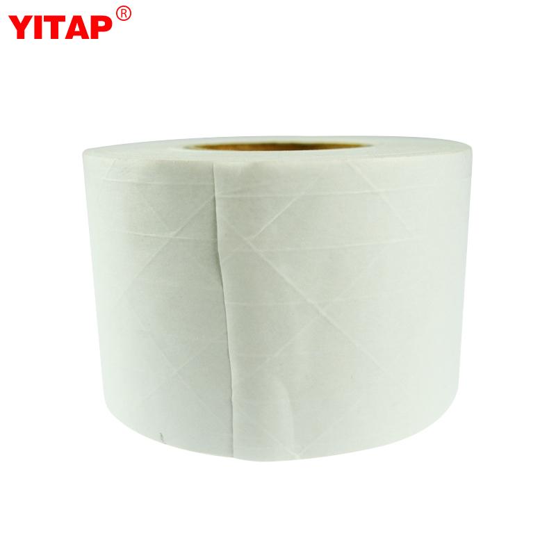 Art Alternatives Gummed Paper Tape