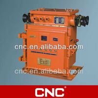Buy Shandong Coal KBZ-250/1140 Coal explosion-proof vacuum switch ...