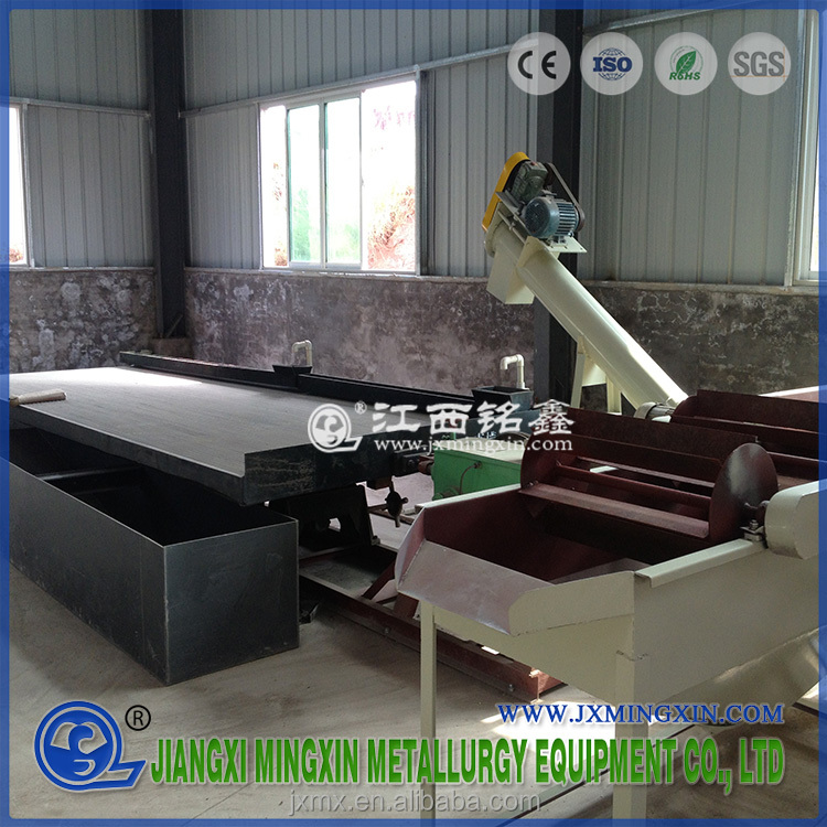 schrott blei s ure autobatterie recycling maschinen anderes metall u metallurgie maschinerie. Black Bedroom Furniture Sets. Home Design Ideas