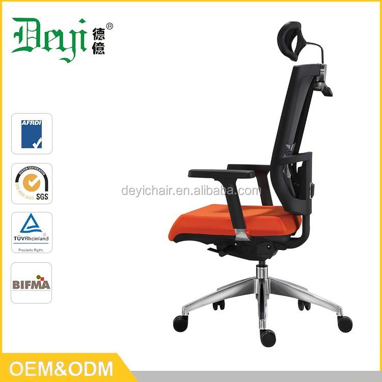 Bureau Buy A Maille De Coloré D'ordinateur 869 Tissu Donati Multifonctionnel Chaise tQhxsrdC