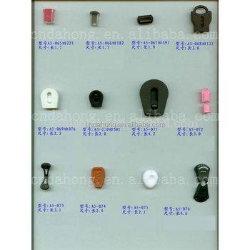 Para Cord Elastic Drawstring Plastic Cord Locks In Various Types Buy Elastic Cord Lock Plastic Cord Locks Drawstring Cord Lock Product On Alibaba Com