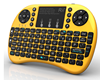 Top sale Mini Wireless Keyboard Rii i8