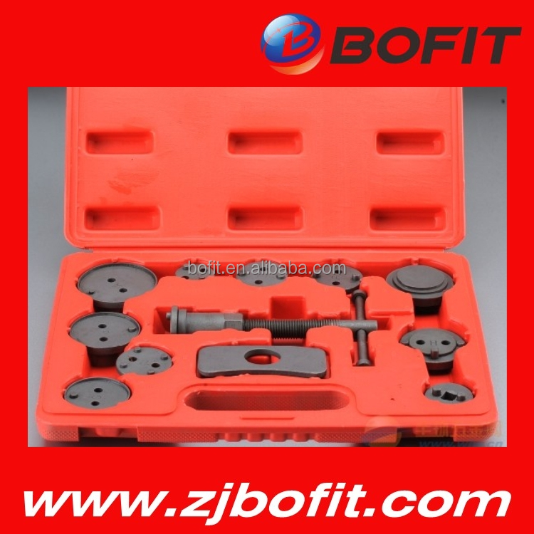 Bofit high quality press brake tooling for auto repair