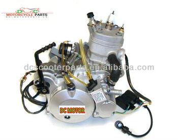 derbi 50cc motor motorcycle engine buy 50cc derbi engine. Black Bedroom Furniture Sets. Home Design Ideas