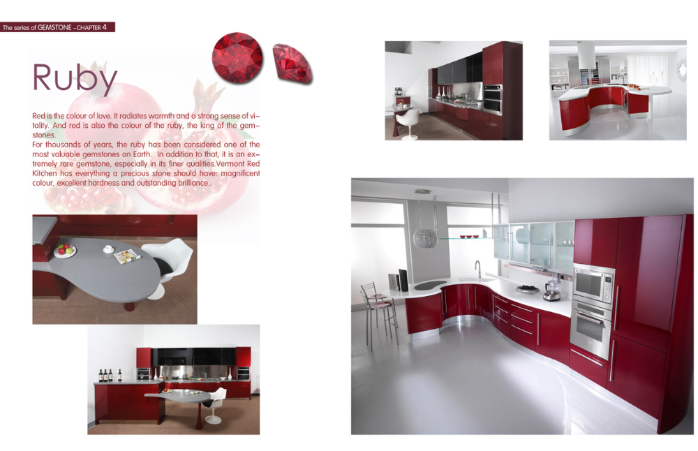 Kitchen Cabinet Kitchen Lacquer - Buy Kitchen Lacquer Product on ...