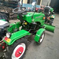 Cheap Bolens Iseki Tractor, find Bolens Iseki Tractor deals