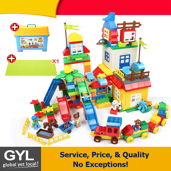 High Quality Educational Blocks,kids educational blocks
