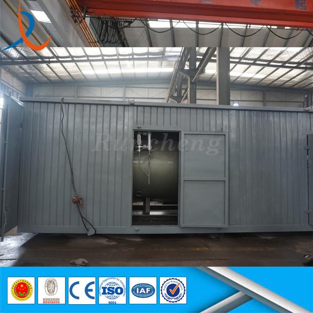 steam generator high pressure-Source quality steam generator high ...