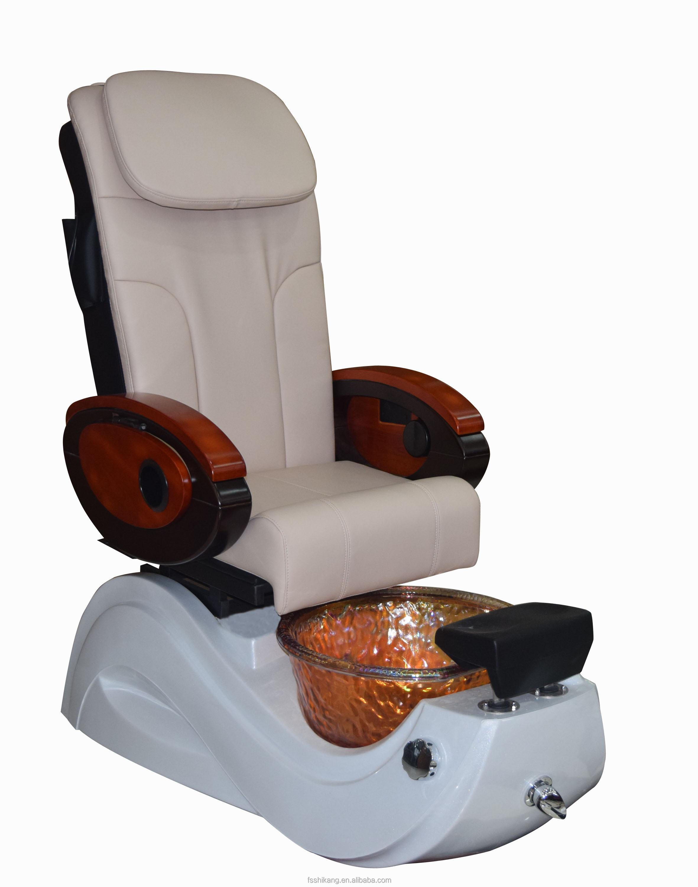 Human Touch Pedicure Chairs Human Touch Pedicure Chairs Suppliers