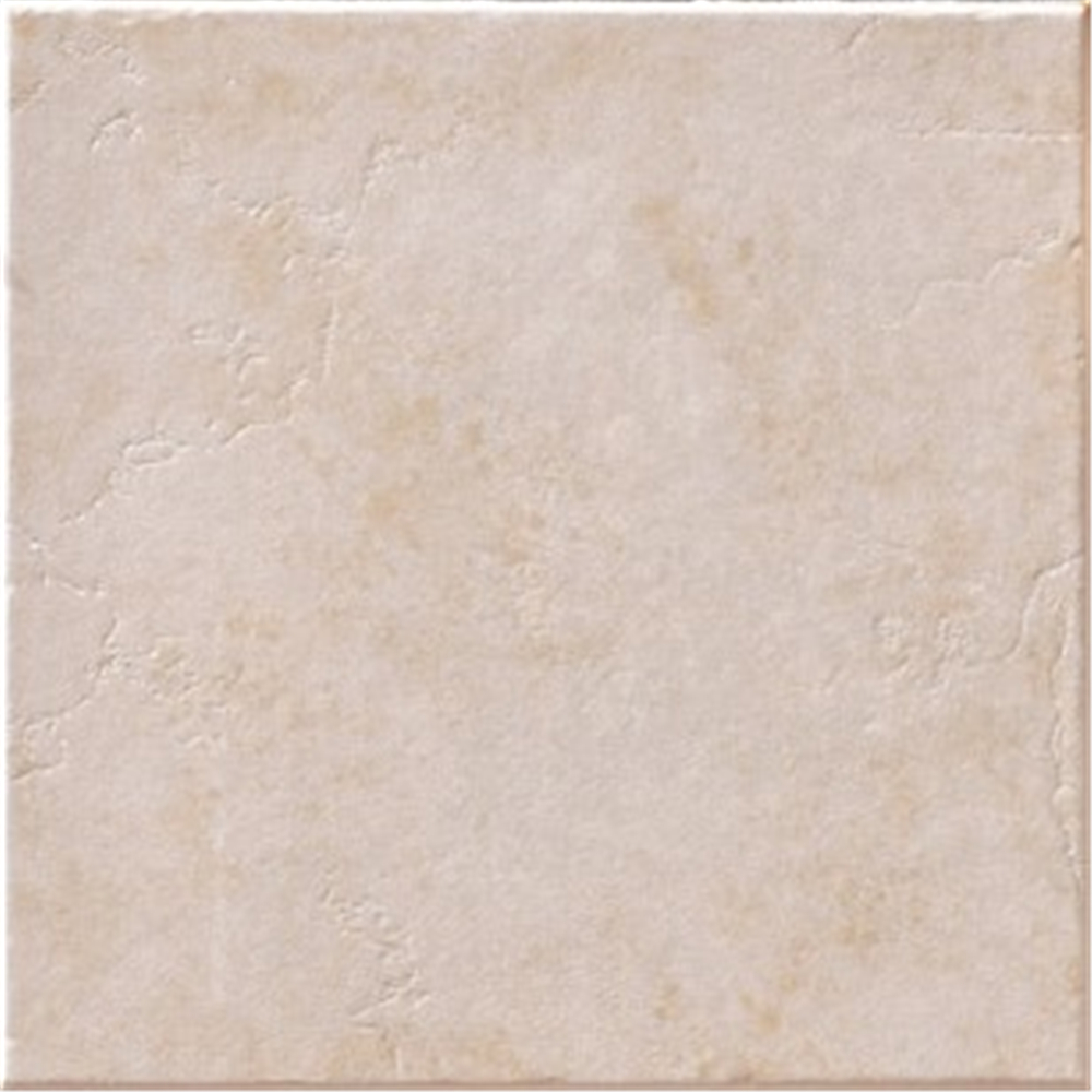 Discontinued tiles discontinued tiles suppliers and manufacturers discontinued tiles discontinued tiles suppliers and manufacturers at alibaba dailygadgetfo Gallery