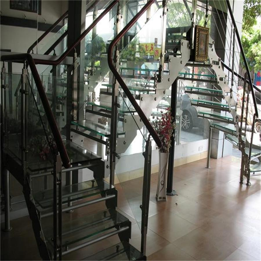 all kinds of aluminium balustrade buy aluminium. Black Bedroom Furniture Sets. Home Design Ideas