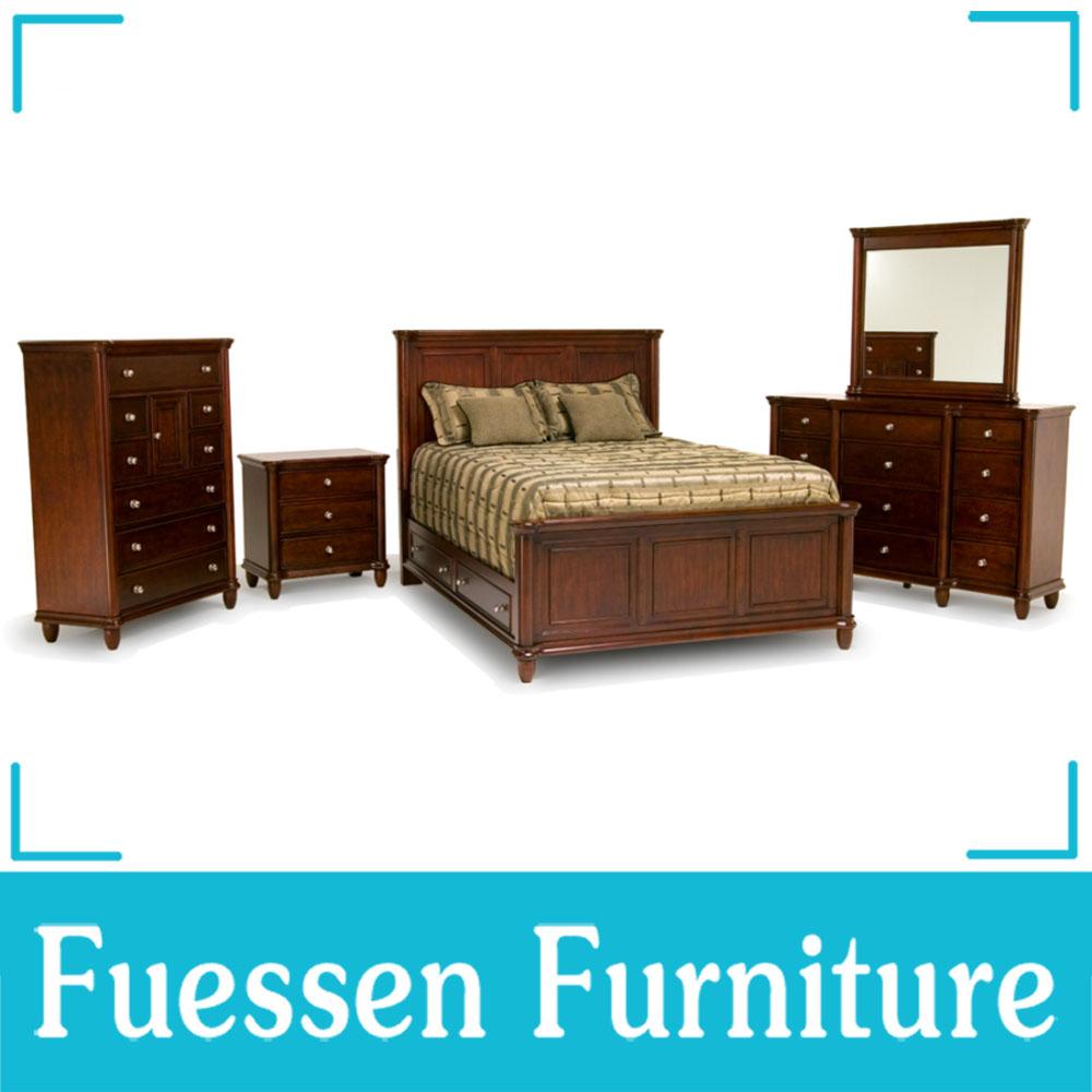 Venta al por mayor camas king chinas-Compre online los mejores camas ...