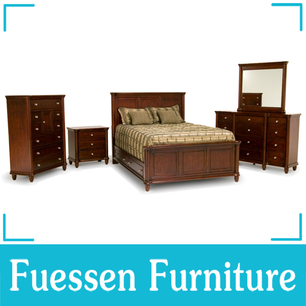 Used Wood Furniture Sharp Home Design