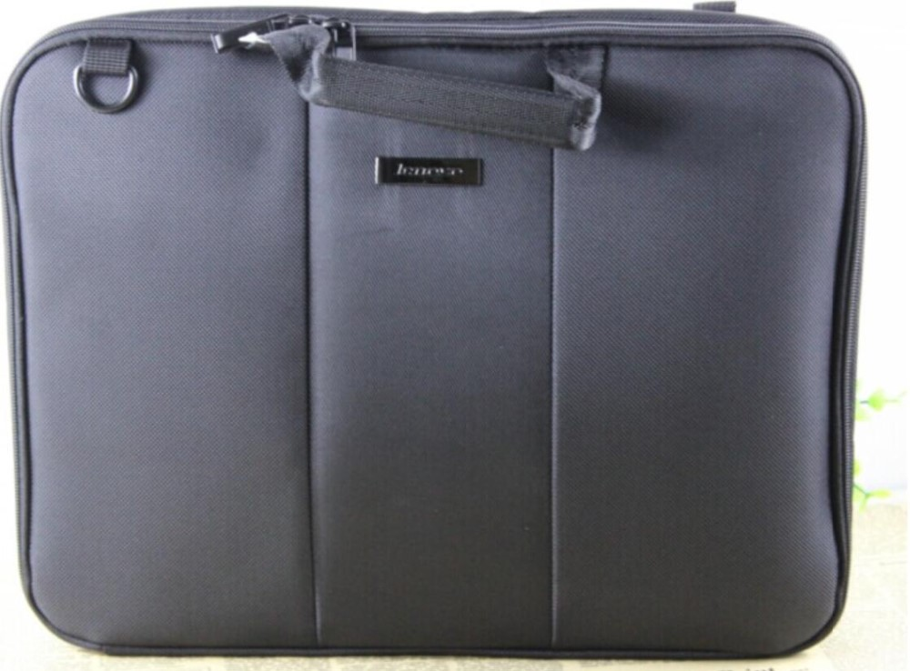 Fashion TM2140 laptop bags,stylish computer backpack bag,laptop travel bag Cheap 15.6 promotional for IBM Thinkpad
