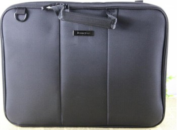Fashion Tm2140 Laptop Bags 89c5199bd90d