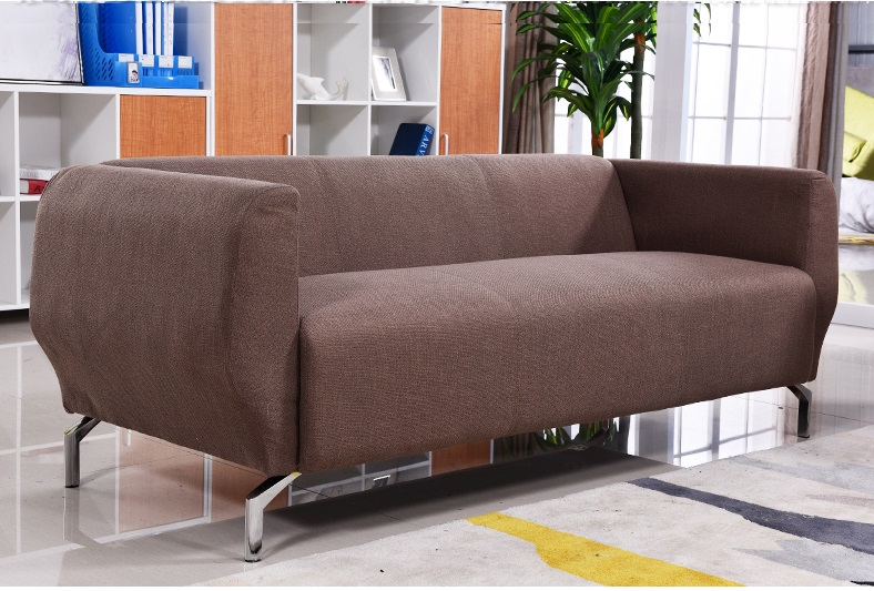 best service b45c1 af1a3 Low-backed Sofa Set With New Design Mental Legs,Square Shape Furniture -  Buy Low-backed Sofa Set,New Design Mental Legs,Square Shape Furniture  Product ...