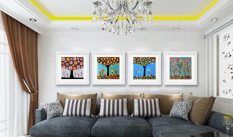 Enchanting 20 Inch Square Frame Ideas - Picture Frame Design ...
