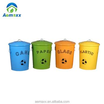 Güzel Dekorlar Mini çöp Kutusu Buy Geri Dönüşüm çöp Kutusugeri
