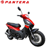 2016 Mini Cheap Cub 110cc Motorcycle for sale