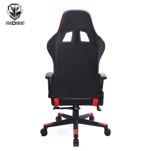 Attractive design dxracer china manufacturer gaming chair